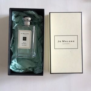 Other - Authentic Jo Malone Scent